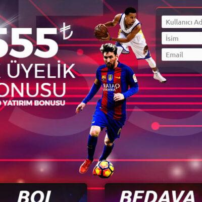Trabzon İddaa Bayileri